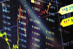 Forex echange reates by copuntry